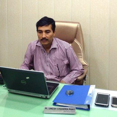 book appointment-pavitrajyotish-60min
