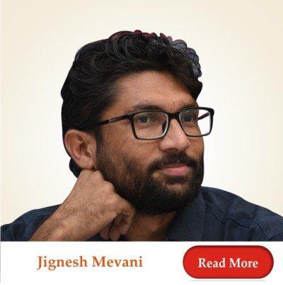 jignesh-mevani-famous-social-activist-politician-and-mla-from-gujarat-Horoscope-Prediction-By-PavitraJyotish
