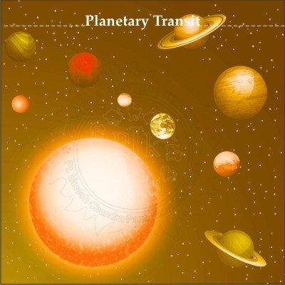 planetary-transits