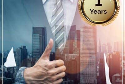 Career Horoscope Report One Year