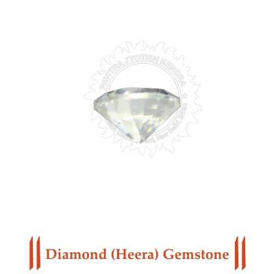 Diamond (Heera)