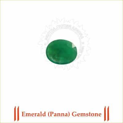 Emerald (Panna) 3