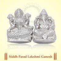 Siddh Parad Lakshmi Ganesh