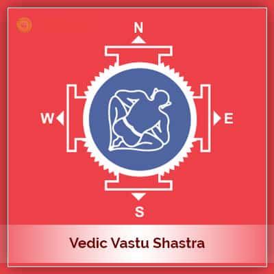 A Brief Introduction to Vedic Vastu Shastra by PavitraJyotish