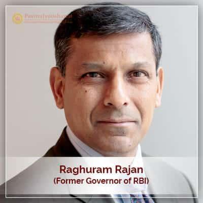 Raghuram Rajan Horoscope Chart