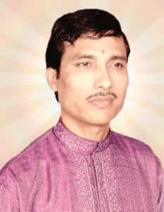 Best Astrologer in Delhi Pt Umesh Chandra Pant