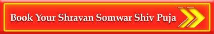 Book-Your-Shravan-Somwar-Shiv-Puja