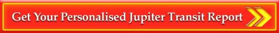 Jupiter Guru Transit Report