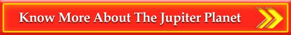 Know more about the Jupiter Guru By PavitraJyotish