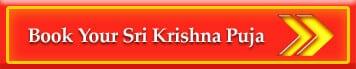 Book Your Sri Krishna Puja By PavitraJyotish