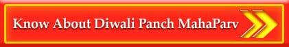Know-About-Diwali-Panch-Maha-Parva-By-PavitraJyotish