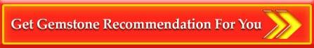 Get Gemstone Recommendation For You By PavitraJyotish