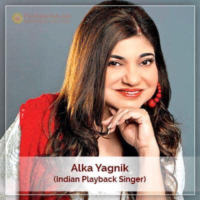 Alka Yagnik Horoscope Astrology