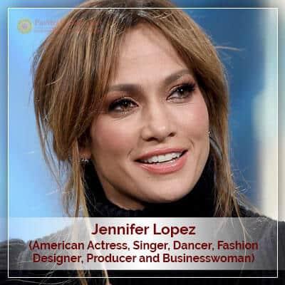 Jennifer Lopez Horoscope Astrology