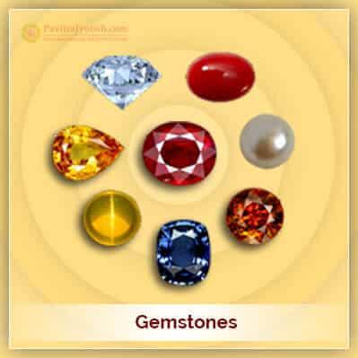 Gemstone