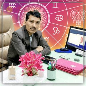 Best Astrologer 2020