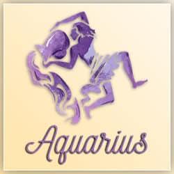 2020 2021 Rahu Ketu Transit Effects for Aquarius Zodiac Sign