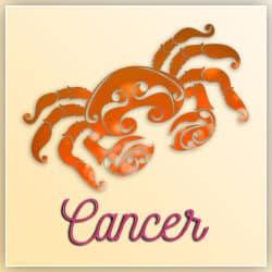 2020 2021 Rahu Ketu Transit Effects for Cancer Zodiac Sign