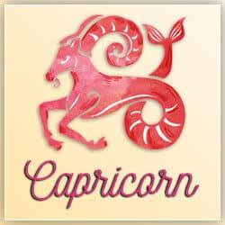 2020 2021 Rahu Ketu Transit Effects for Capricorn Zodiac Sign