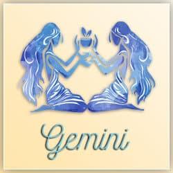 2020 2021 Rahu Ketu Transit Effects for Gemini Zodiac Sign