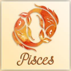 2020 2021 Rahu Ketu Transit Effects for Pisces Zodiac Sign
