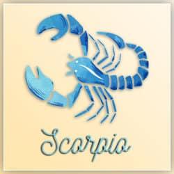 2020 2021 Rahu Ketu Transit Effects for Scorpio Zodiac Sign