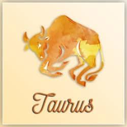 2020 2021 Rahu Ketu Transit Effects for Taurus Zodiac Sign
