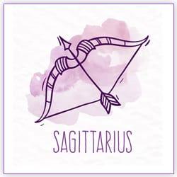 Mars Transit Effects On 16 August 2020 From Sagittarius